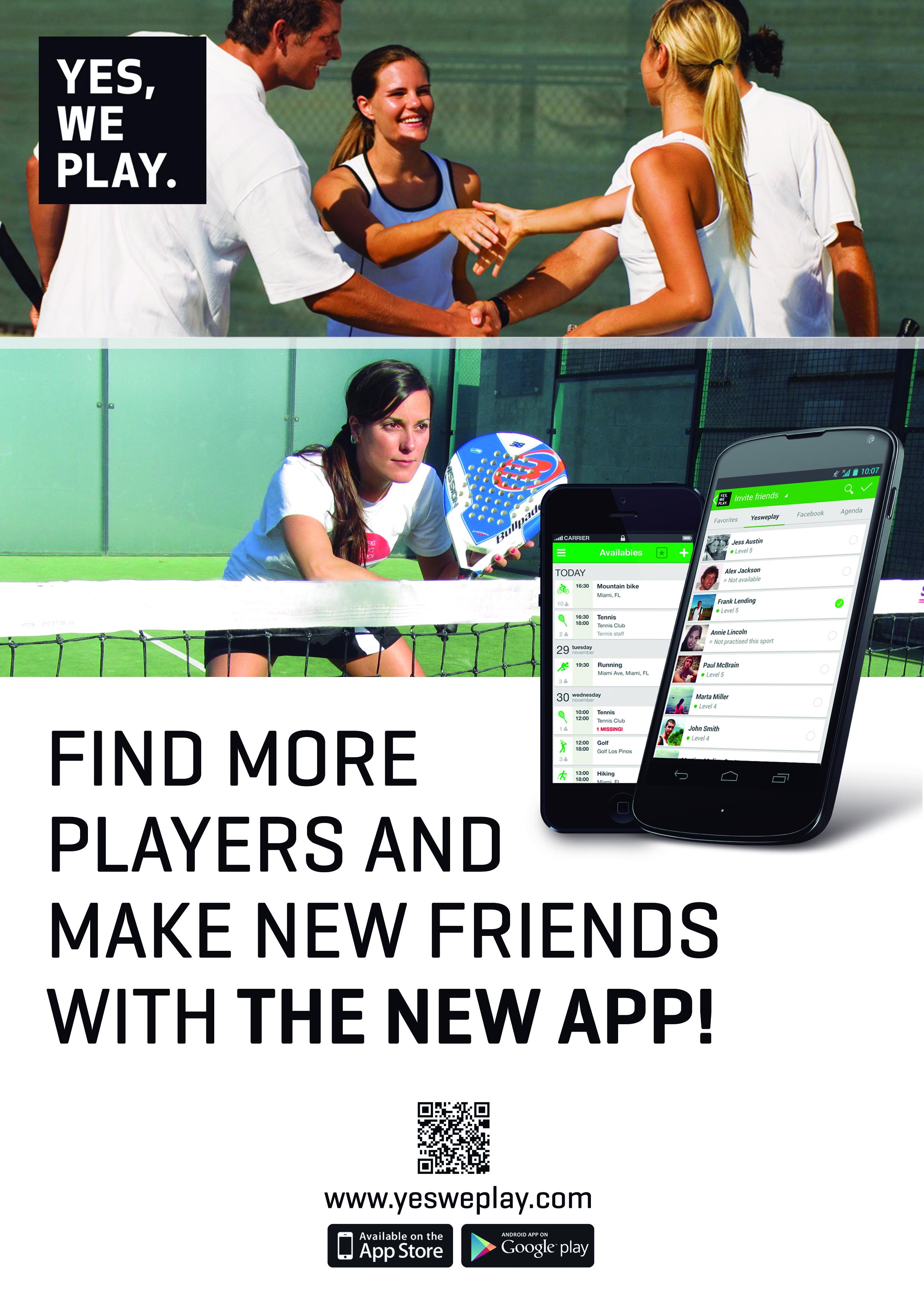 Poster tenis-padel_usa 3