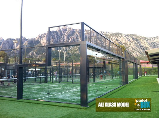 padel-all-glass-0