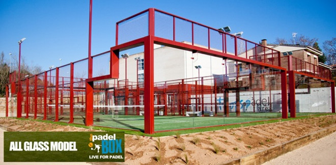 padel-all-glass-1